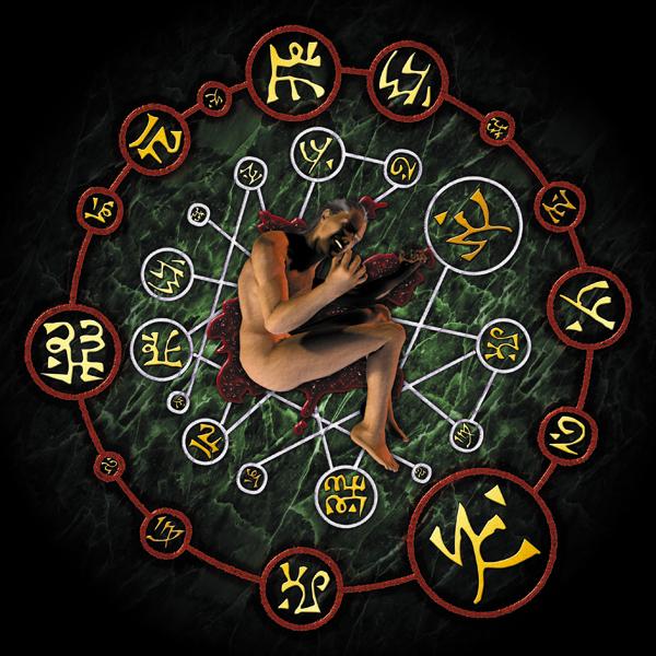 """""""Witchfinder"""""""